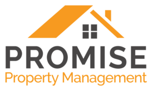 Promise Property Management
