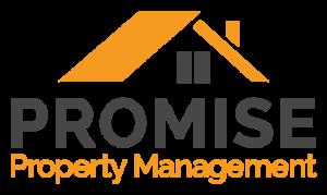PromisePM-Logo